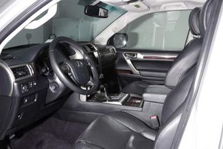 2012 Lexus GX 460 Virginia Beach, Virginia 7