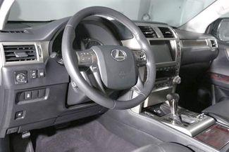 2012 Lexus GX 460 Virginia Beach, Virginia 8