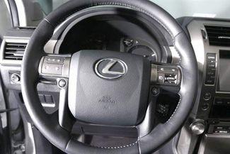 2012 Lexus GX 460 Virginia Beach, Virginia 9