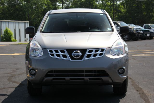 2012 Nissan Rogue S Mooresville , NC 1