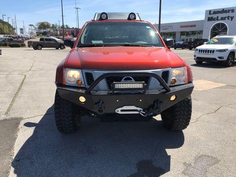 2012 Nissan Xterra Pro-4X | Huntsville, Alabama | Landers Mclarty DCJ & Subaru in Huntsville, Alabama