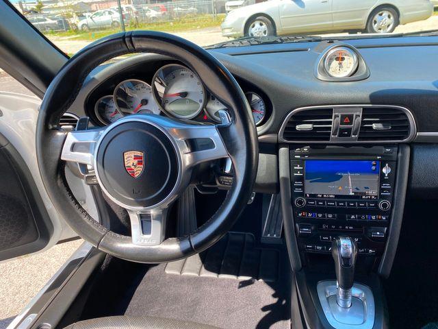 2012 Porsche 911 Carrera 4S Longwood, FL 22