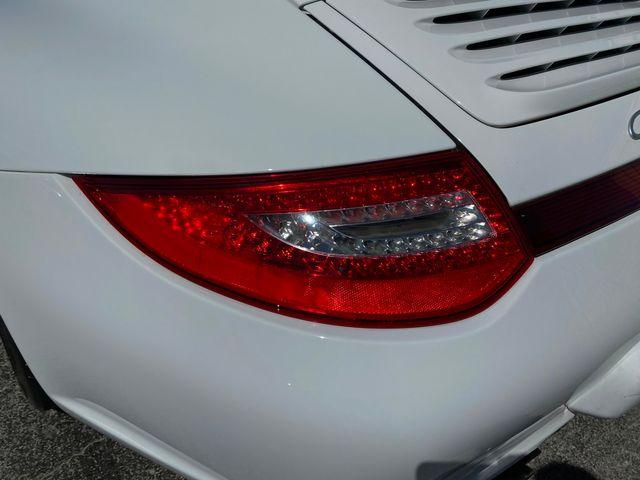 2012 Porsche 911 Carrera 4S Longwood, FL 42