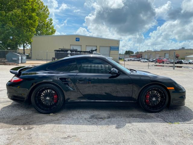 2012 Porsche 911 Turbo Longwood, FL 55