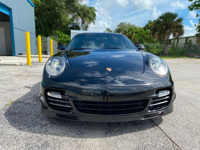 2012 Porsche 911 Turbo Longwood, FL 59