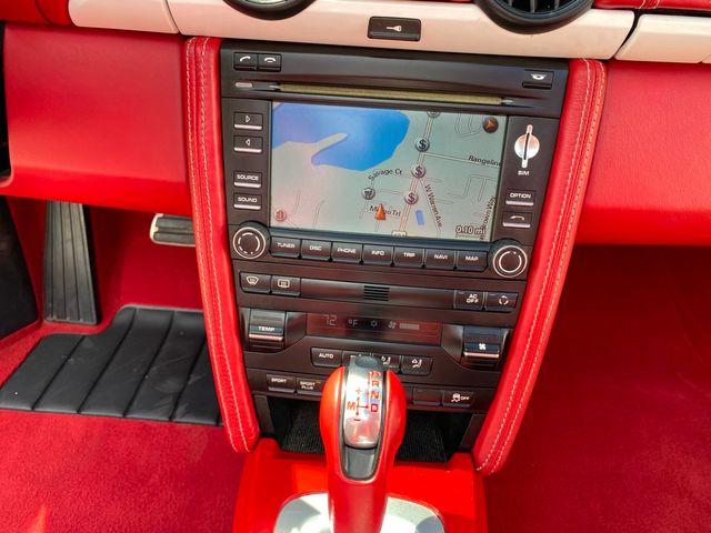 2012 Porsche Boxster Spyder Longwood, FL 26
