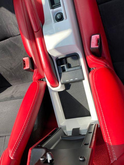 2012 Porsche Boxster Spyder Longwood, FL 31