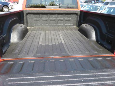 2012 Ram 1500 Laramie 4WD Nav/Alpine/Leather in Ankeny, IA