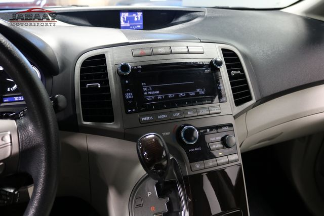2012 Toyota Venza LE Merrillville, Indiana 19