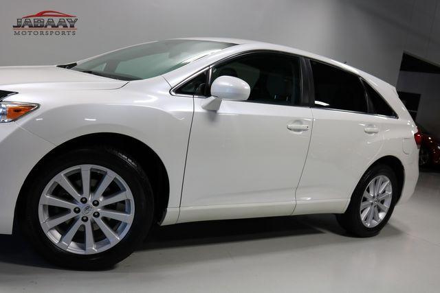 2012 Toyota Venza LE Merrillville, Indiana 30