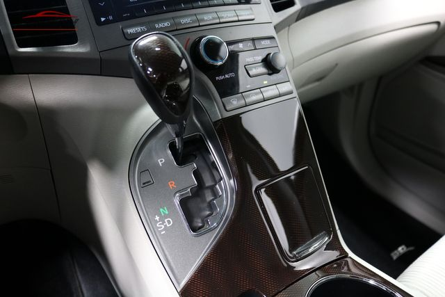 2012 Toyota Venza LE Merrillville, Indiana 22