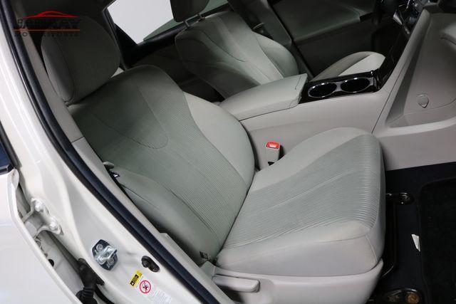 2012 Toyota Venza LE Merrillville, Indiana 14