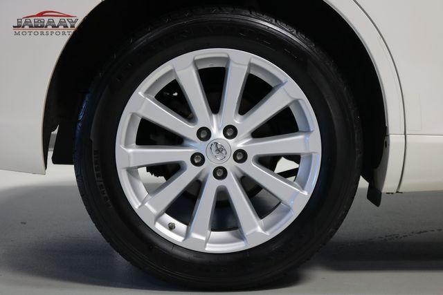 2012 Toyota Venza LE Merrillville, Indiana 45
