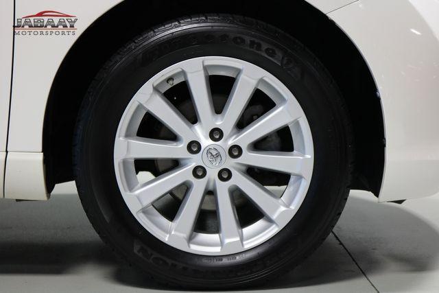2012 Toyota Venza LE Merrillville, Indiana 46