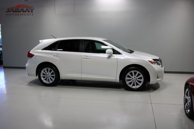 2012 Toyota Venza LE Merrillville, Indiana 42