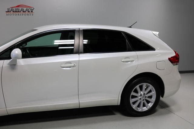 2012 Toyota Venza LE Merrillville, Indiana 32