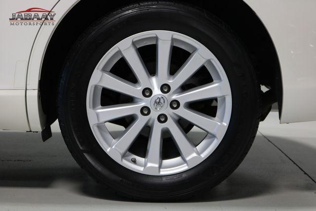 2012 Toyota Venza LE Merrillville, Indiana 44