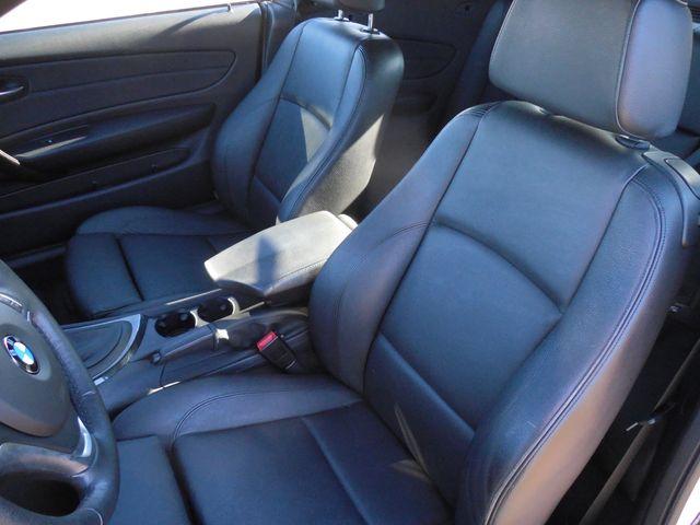 2013 BMW 128i Sport/Convertible Leesburg, Virginia 26