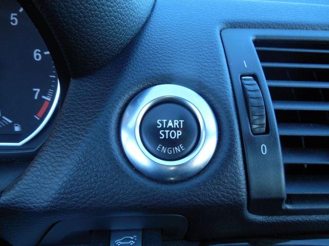 2013 BMW 128i Sport/Convertible Leesburg, Virginia 52