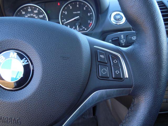 2013 BMW 128i Sport/Convertible Leesburg, Virginia 36