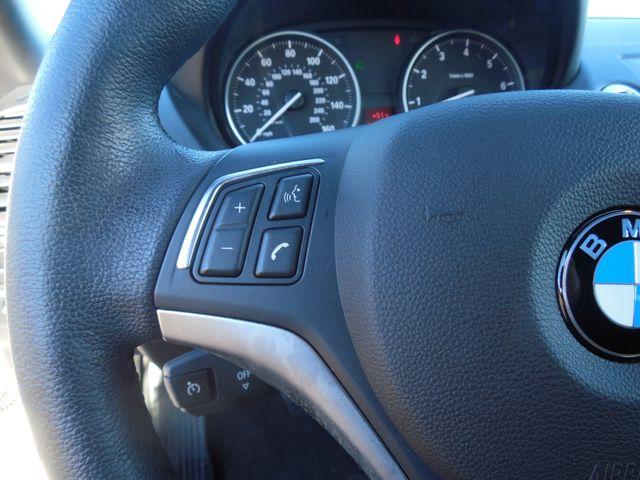 2013 BMW 128i Sport/Convertible Leesburg, Virginia 34