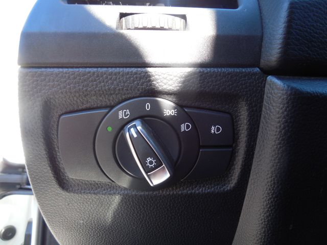 2013 BMW 128i Sport/Convertible Leesburg, Virginia 56