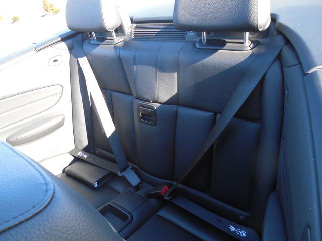 2013 BMW 128i Sport/Convertible Leesburg, Virginia 24
