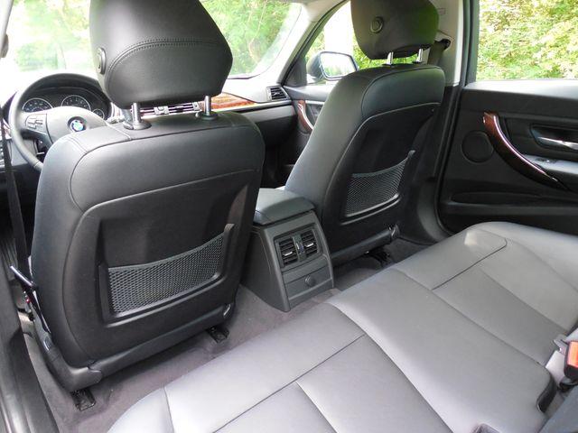 2013 BMW 328i xDrive AWD Leesburg, Virginia 14