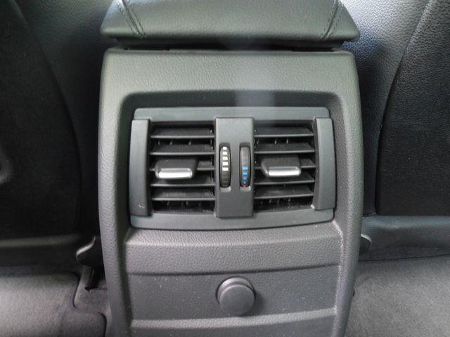 2013 BMW 328i xDrive AWD Leesburg, Virginia 18