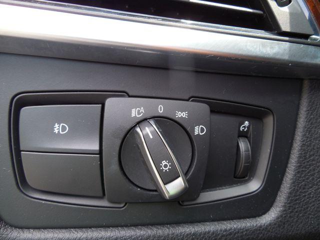 2013 BMW 328i xDrive AWD Leesburg, Virginia 20