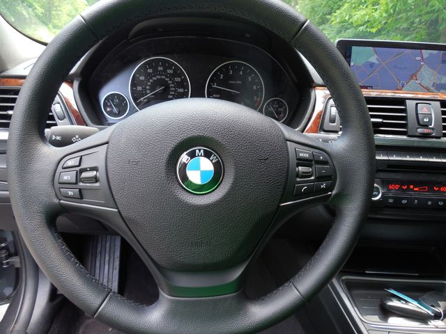 2013 BMW 328i xDrive AWD Leesburg, Virginia 22