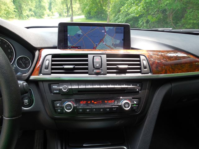 2013 BMW 328i xDrive AWD Leesburg, Virginia 27