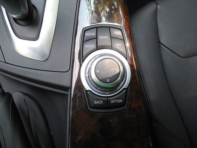 2013 BMW 328i xDrive AWD Leesburg, Virginia 34