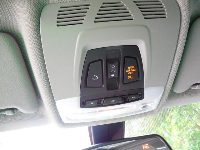 2013 BMW 328i xDrive AWD Leesburg, Virginia 35