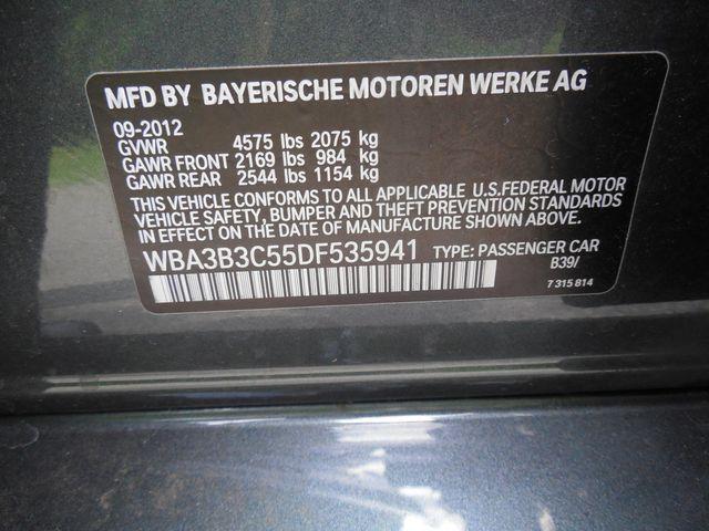 2013 BMW 328i xDrive AWD Leesburg, Virginia 36