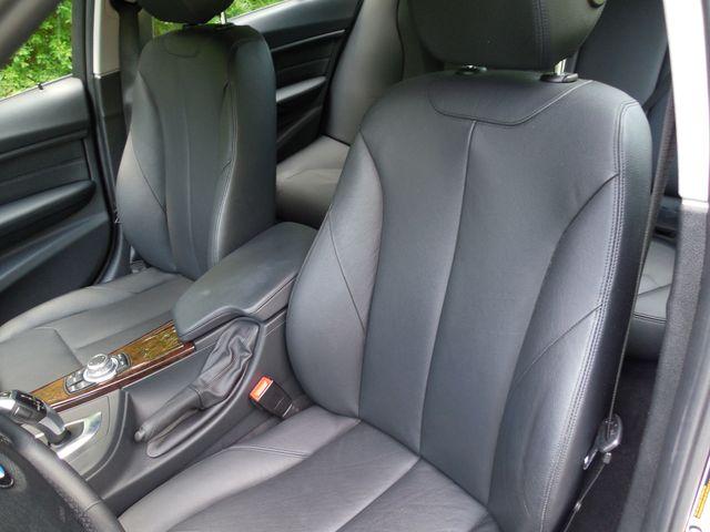 2013 BMW 328i xDrive AWD Leesburg, Virginia 13