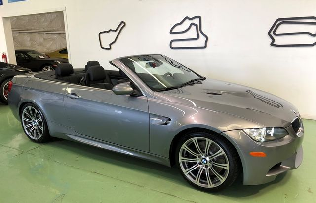 2013 BMW M Models M3 Longwood, FL 1
