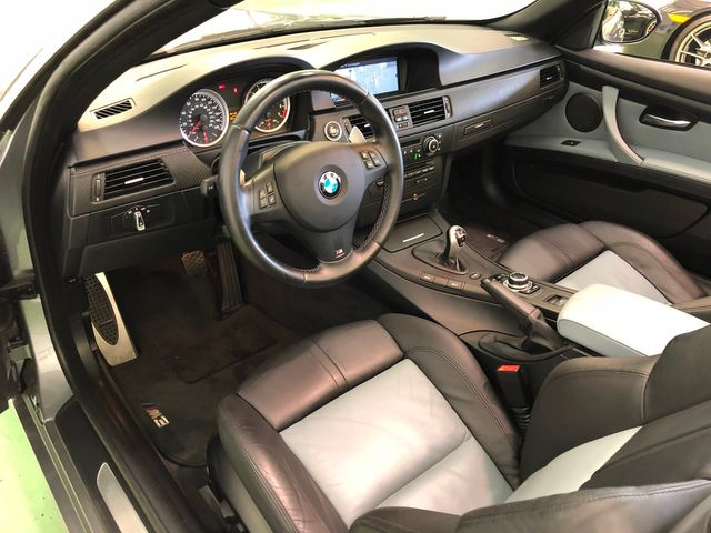2013 BMW M Models M3 Longwood, FL 13