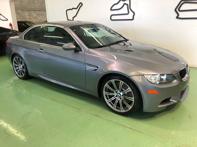 2013 BMW M Models M3 Longwood, FL 27