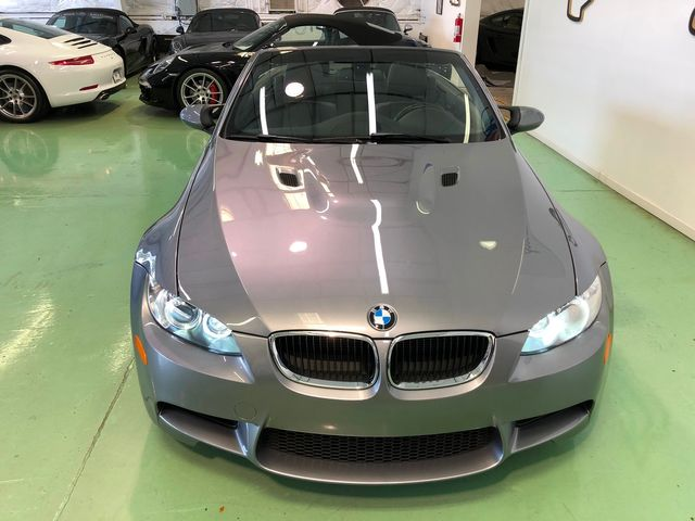 2013 BMW M Models M3 Longwood, FL 3