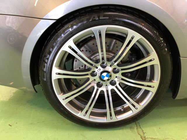 2013 BMW M Models M3 Longwood, FL 31