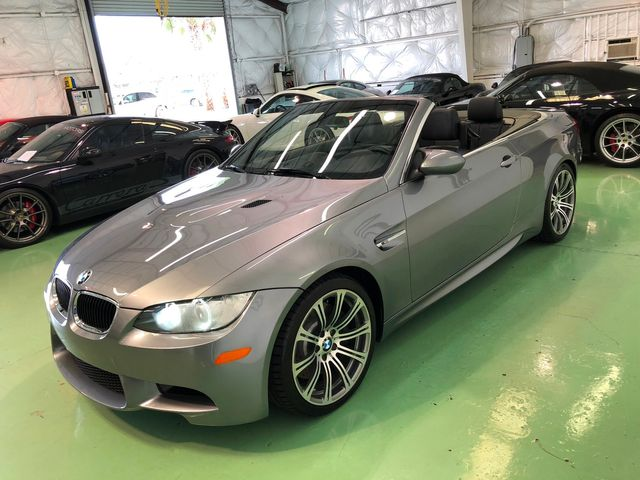 2013 BMW M Models M3 Longwood, FL 6