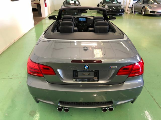 2013 BMW M Models M3 Longwood, FL 8