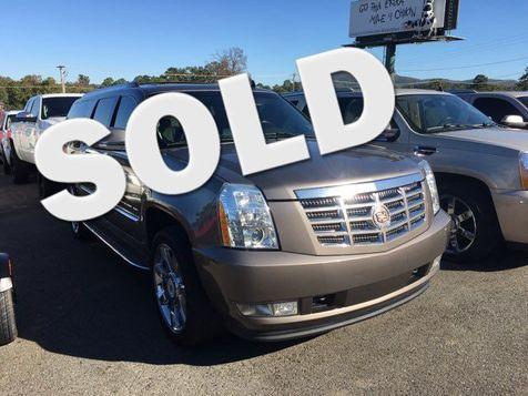 2013 Cadillac Escalade ESV Luxury | Little Rock, AR | Great American Auto, LLC in Little Rock, AR