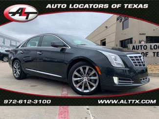2013 Cadillac XTS Luxury in Plano, TX 75093