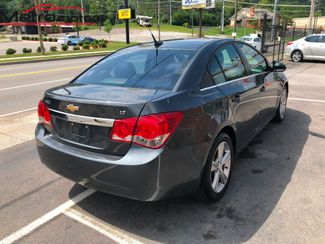 2013 Chevrolet Cruze 2LT Knoxville , Tennessee 43
