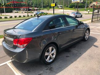 2013 Chevrolet Cruze 2LT Knoxville , Tennessee 44