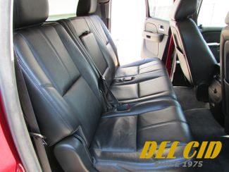 2013 Chevrolet Suburban LT, Leather! 3rd Row! Clean CarFax! New Orleans, Louisiana 19