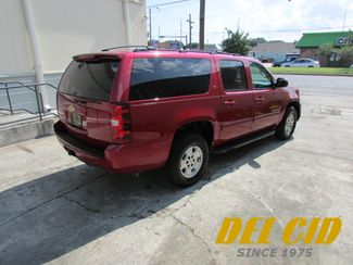 2013 Chevrolet Suburban LT, Leather! 3rd Row! Clean CarFax! New Orleans, Louisiana 7