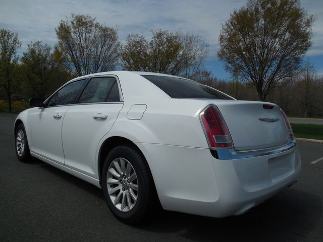 2013 Chrysler 300 Leesburg, Virginia 6